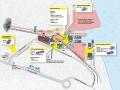 Tunnelrun startområde