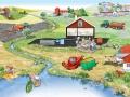 LRF – avlopp på landsbygden 2